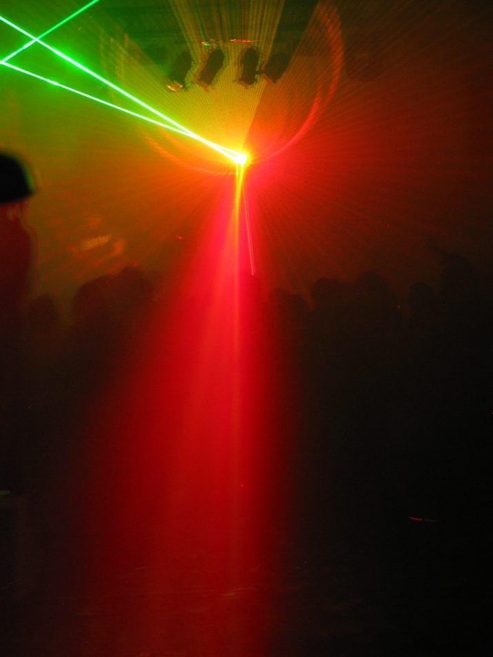 loučení s Benátskou nocí 2010 3