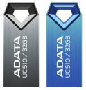 ADATA flash disk